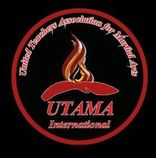 www.UtamaInternational.com